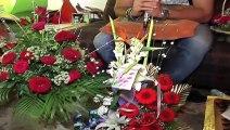 Parth Samthan Parth Samthan aka Manik of Kaisi Yeh Yaaryaan Receives Birthday Gifts from Fans Part 1