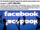 Facebook help wanted Call @ ||1-877-788-9452 Facebook Help tips & Support