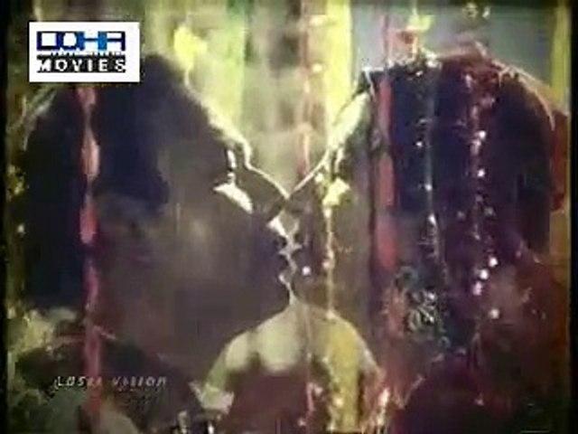 Qasam Us Waqt Ki (1969) OI AKASH TA GHURAY ASHESI- Bashir Ahmed (fake Video)
