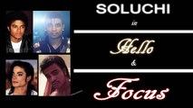 Hello ,Adele-Dance-Choreography -Focus-by-Soluchi-Michael-Jackson-Lookalike (1)