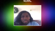 Paradises  paradise  coldplay  cover  singing  music  cool  new  girl  gatesfoster