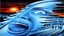 "[|/""Night of Slasher""-_Synth horror)_/].-_""Nojery Tyleft""-|.]"