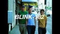 Drake VS Blink-182 - Mashup énorme entre Hotline Bling et Adam's song
