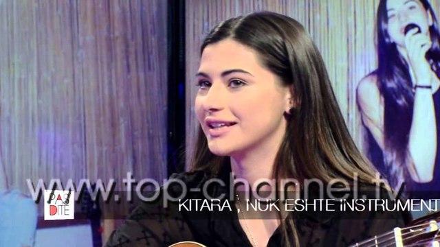 Pasdite ne TCH, 29 Shtator 2015, Pjesa 4 - Top Channel Albania - Entertainment Show