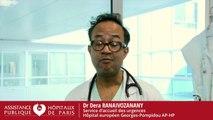 Dr Dera Ranaivozanany : « ils ne se rendent même plus compte »