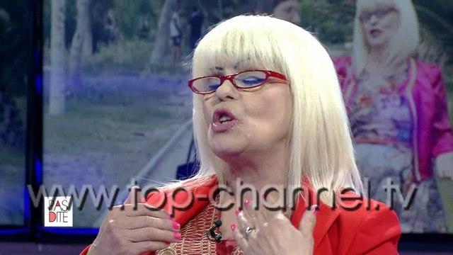 Pasdite ne TCH, 30 Shtator 2015, Pjesa 3 - Top Channel Albania - Entertainment Show