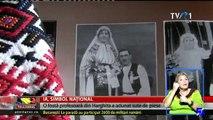 Există români pentru care Ziua Naţională are o dublă semnificaţie. O profesoară de limba română din Harghita retrăieşte momentele povestite de bunicii săi care au participat la marele eveniment istoric de la 1 Decembrie