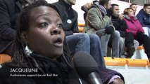 Les supportrices et supporters du Red Star Fc : épisode 5 !