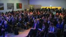 """Lancement officiel de l'initiative """"4 pour 1000 : les sols pour la sécurité alimentaire et le climat"""