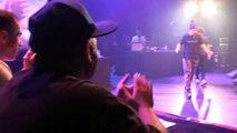Championnat de France de Human Beatbox 2015 - Finale Hommes : BMG vs ALEXINHO #CFHBB