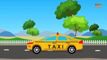 Taxi ,  Uses of Taxi ,  Taxi Service