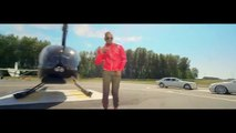 Repeat (Full Song) _ Jazzy B Ft. JSL _ Latest Punjabi Songs 2015 _ Speed Records[1]