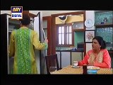 Guzarish Episode 3 Full on Ary Digital 1st December 2015
