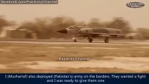 A Hidden story of 2002 when India was going to Attack on Pakistan But Pervez Musharraf repelled them Back..