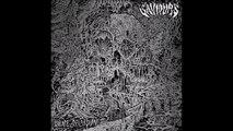 Saviours - Palace Of Vision (Full Album)