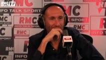 """Cazarre : """"Di Méco est parti à Monaco pour les femmes, les yachts et les casinos"""""""