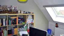 For Rent - Apartment - Torhout (8820) - 110m²