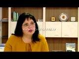 Dogana: Nuk ka rrjet kontrabande. Do të ndryshohet skanimi - Top Channel Albania - News - Lajme