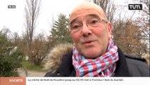 3 référés contre l'accueil de Roms à St Genis-les-Ollières