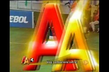 Mano Menezes fica ou sai do Cruzeiro? Veja este e outros destaque no Alterosa no Ataque