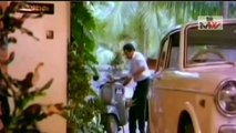 Evergreen Comedy 3 | Malayalam Comedy Scenes | Malayalam Movie Comedy Scenes