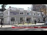 Plani për vrasjen e Kusari Liles - News, Lajme - Vizion Plus