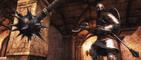 Chivalry : Medieval Warfare - Trailer de lancement