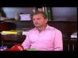 Protesta e fermerëve, reagon drejtori i Bujqësisë në Korçë - Top Channel Albania - News - Lajme