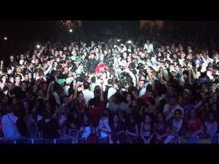 Psy4 de la rime live @ LUXEMBOURG (vidéo officiel)