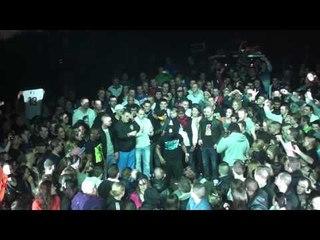 Psy4 de la rime live @ BREST (vidéo officiel)