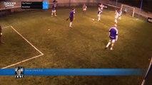 Ola Promo ! Vs Accenture - 01/12/15 20:00 - Loisir hiver 2015 (mardi soir) - Antibes Soccer Park