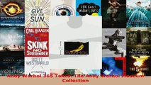 Read  Andy Warhol 365 Takes The Andy Warhol Museum Collection Ebook Free