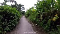 Best Cycling Day Trips out of Hanoi, Hanoi Day Trips, Hanoi One Day Tour