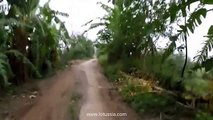My Best Bike Day Trips out of Hanoi, Cycling Hanoi Countryside Villages