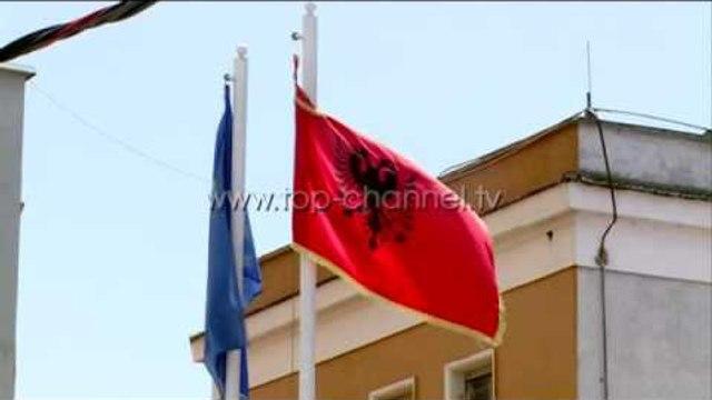 U denoncua në Fiks Fare, 4 vite burg ish-gjyqtares së Lezhës  - Top Channel Albania - News - Lajme