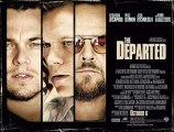 Dropkick Murphys - Shipping Up To Boston - The Departed
