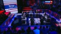 Вечер с Владимиром Соловьевым. Спецвыпуск от 01.12.15