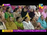 Jago Pakistan 2nd  Dec 2015 P1