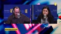 Marie-Luce Brasier-Clain Régionales 6-8-20151201