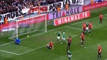 Club ASSE: L'avant-match Lille-ASSE