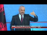 KE: Shqipëria ka bërë progres - News, Lajme - Vizion Plus