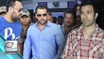 Kamaal Khan Finally REACTS On Salmans Hit And Run Case