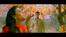 Mere Haath Mein Tera Haath Ho (Aamir Khan)- Fanaa HD VIDEO - Romantic Song