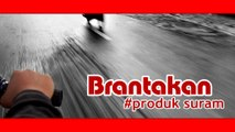 Produk Suram - Brantakan | Punk Rock Alternative Acoustic Grunge Indie Music Video