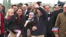 Attentats de Paris : Premier procès d'une filière djihadiste depuis les attentats