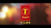 Hate Story 3 Dialogue Promo - -Bikau To Tum Pehle Bhi Thi Aur Aaj Bhi Ho-