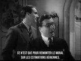 Les Mondes futurs H G Wells FILM ENTIER VOSTFR Science Fiction