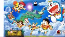 夢をかなえてドラえもん 【弾き歌い】 Yume wo Kanaete Doraemon (Make My Dreams come True,Doraemon)