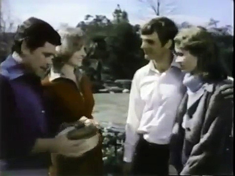 Because Hes My Friend (1978)Karen Black, Keir Dullea, Jack Thomp