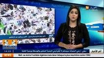 Anniversaire de l exécution de Saddam Hussein...les Arabes à la recherche de leur dignité